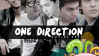 One Direction Dobles