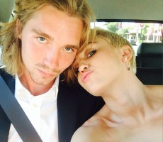 rs_600x600-140826112112-rs_600x600-140824192853-600-miley-cyrus-mtv-vma-instagram.ls_.82414_copy