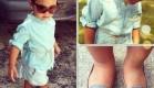 niños-fashion14