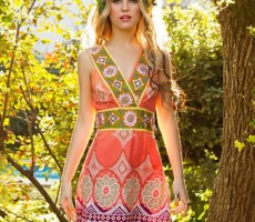 sophya-indumentaria-primavera-verano-2015-0