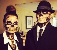 couple-costumes18