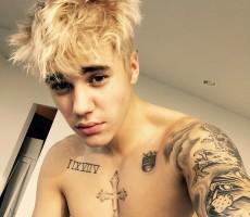 1417830007_justin-bieber-blonde-zoom (1)