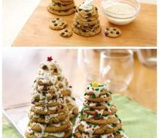 christmas-food9