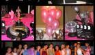 teen-hollywood-birthday-party-ideas1