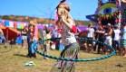 Hula hula hula hooping