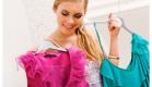 PORTADA-5-tips-para-elegir-tu-vestido-de-xv-años